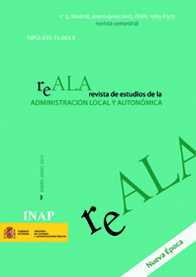 Imagen de portada del número