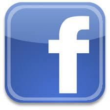 Enlace a INAP en Facebook