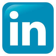 Enlace a INAP en Linkedin