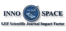 Logo SJIFactor - Scientific Journal Impact Factor