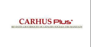 Logo CarhusPlus