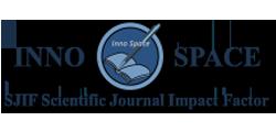 Logo SJIF