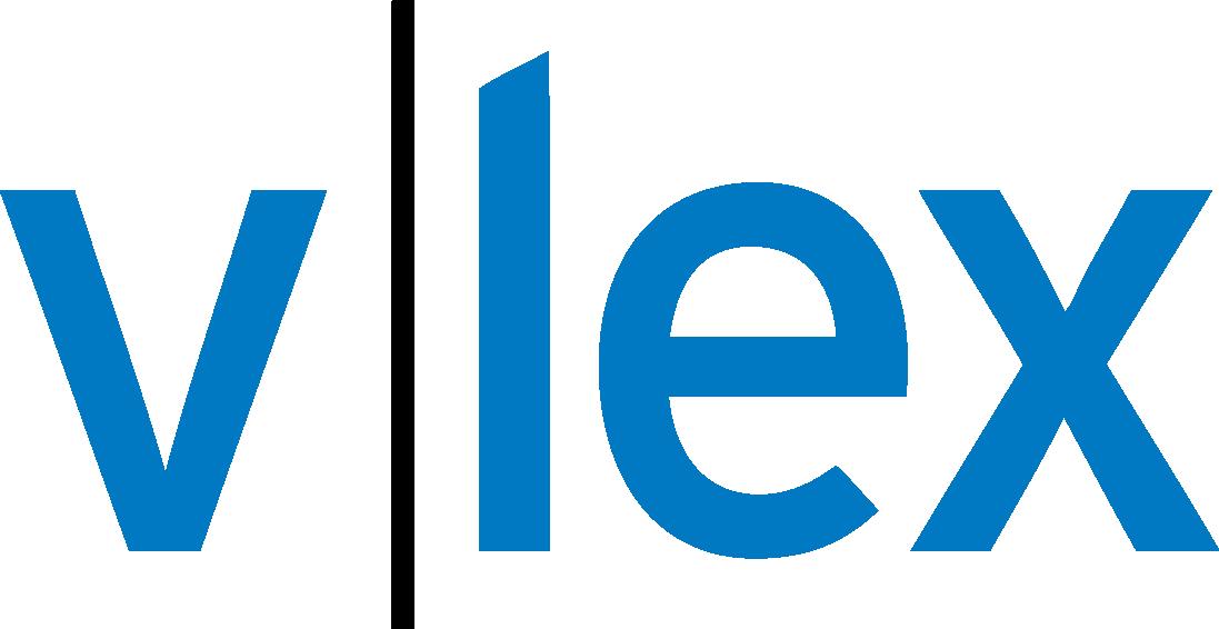 Logo VLEX